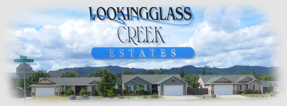 Shirley Byrd Solem Realtor For Lookingglass Creek Estates Homes For